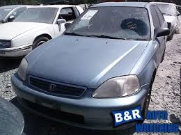 2000 honda civic wiper transmission page 1