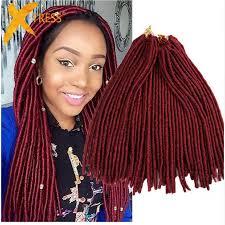 soft dred hair mambo soft dread crochet braids dreadlocks braids hair faux locs