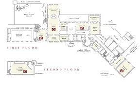 House Plans With Breezeway 1323 Best ѧ ʀ C н Images On Pinterest Floor Plans