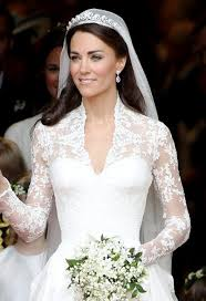 wedding dress kate middleton wedding dresses wedding dress kate middleton pictures