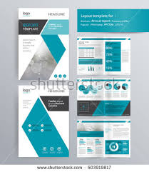 company profile design stock images royalty free images u0026 vectors