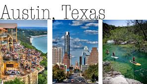 Amazing Places To Visit by 10 Amazing Places You Must Visit In Texas Plentytori