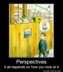 Perspective Meme - new atari console that ataribox page 123 atari 2600
