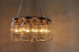 Modern Rustic Pendant Lighting Chandelier Rustic Pendant Lighting Rustic Wire Chandelier Black