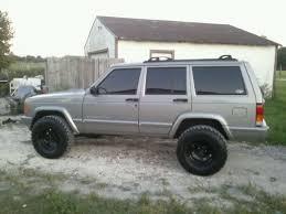 toy jeep cherokee 2000 cherokee xj build 2wd to 4wd conversion jeep cherokee forum