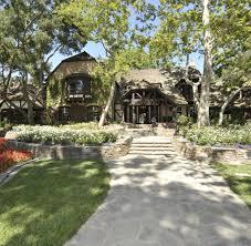 Ich Will Haus Kaufen Michael Jackson Niemand Will Die Neverland Ranch Kaufen Welt