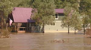 ketchum man dies after being pulled from flooded basement ktvb com