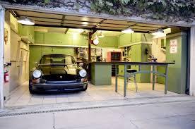 3 car garage with loft garage modern detached garage designs 3 car garage with loft with