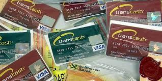 carte bleu bureau de tabac réseau d escrocs à la carte bancaire démantelé