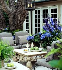 Backyard Rooms Ideas by 46 Best Outdoor Rooms Images On Pinterest Backyard Ideas
