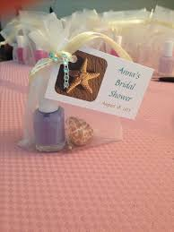 bridal favors best 25 nail favors ideas on baby nail