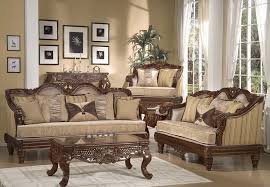traditional livingroom astonish formal living room sets ideas couches on sale formal