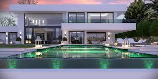 villa iris luxury house malia greece bookingcom architectural