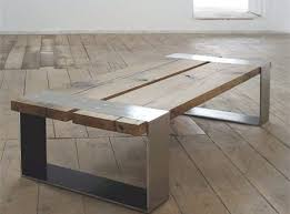 steel coffee table legs zographos square stainless steel coffee table for sale at 1stdibs