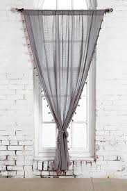 Urbanoutfitters Curtains Best 25 Plain Curtains Ideas On Pinterest Bedroom Window