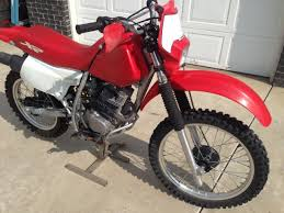 cdr bike price in india new or used honda dirt bike for sale cycletrader com