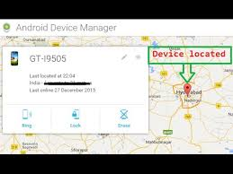 find my lost android how to find my lost android phone lost mobile tracker