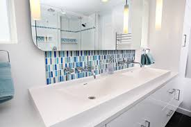 tile for kitchen backsplash modwalls fresh tile in colors you