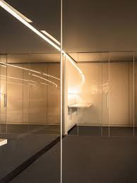 bureau d architecture li鑒e inside apple s cupertino spaceship cus by foster partners