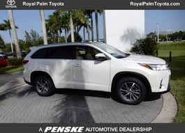 toyota san jose used cars toyota nl toyota highlander los angeles d awesome toyota