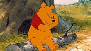 everyone s favorite winnie the pooh turns 90 books dw