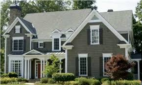 exterior home paint ideas most popular exterior paint colors best