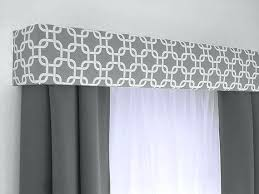 Yellow Valance Curtains Grey Valance Curtains U2013 Teawing Co
