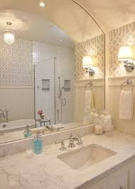 Good Looking Bathroom Lighting Over Medicine Cabinet Bedroom Ideas How To Light Your Bathroom Right