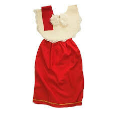 kimona dress kimona dress philippines philippines