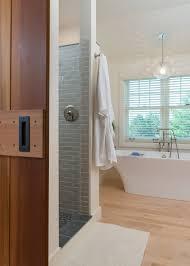 rustic bathroom ideas for small bathrooms bathrooms design lodge bathroom decor rustic bathroom ideas for