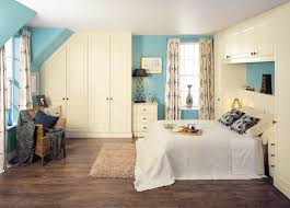 Bespoke Bedroom Furniture Fitted Wardrobes For Your Bedroom Telford Shropshire