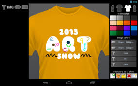 t shirt designer android apps on google play