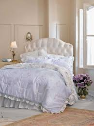 charming cottage chic bedding 102 shabby chic bedding blue zoom