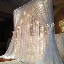 wedding backdrop kijiji wedding backdrop kijiji in new brunswick buy sell save