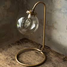 Globe Table Lamp Shop Globe Table Lamp On Wanelo