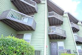 3 bedroom houses for rent in nashville tn 3 bedroom apartments in nashville tn house for rent in tn 3 2 bath
