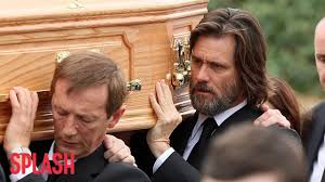 jim carrey to face trial in ex girlfriend u0027s death splash news tv