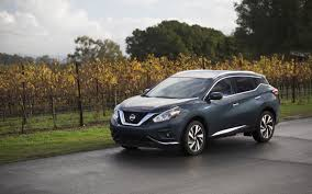 2017 nissan murano platinum white comparison nissan murano platinum 2017 vs nissan rogue 2017