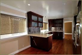 Kitchen Cabinets San Jose  Cowboysrus - San jose kitchen cabinets