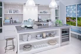 Home Expo And Design The Gauteng Homemakers Expo Is Happening Soon