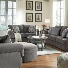 furniture livingroom home furniture plus bedding affordable living room furniture