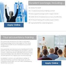 swat uk u003e accountancy recruitment u003e what we can offer
