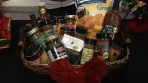 Ohio Gift Baskets Last Minute Gift Idea Ohio Proud Gift Basket Ohio Proud