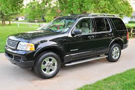Ford Explorer All Black - search continues for 2 missing teens wnem tv 5