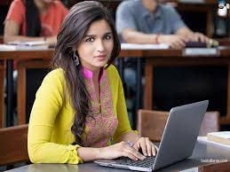 2 states full movie download free in hd download tools and apps