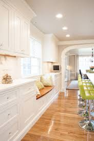 best 25 shiloh cabinets ideas on pinterest country kitchen