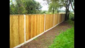 wickes concrete fence posts best mouse over image for a closer