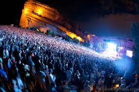 pretty lights red rocks tickets is 2017 the best red rocks concert season of all time the know