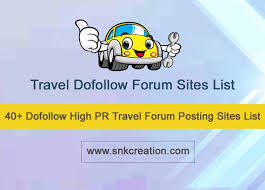 travel forum images Travel forum posting sites list 2018 snk creation jpg