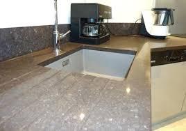 plan de travail en quartz pour cuisine plan travail cuisine quartz plan travail cuisine quartz chambray